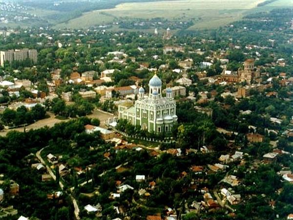 липецкая область город елец фото
